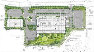 building details u0026 design north island hospital project