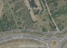 landwirtschaftliche fläche kaufen grundstück landwirtschaftliche fläche in ingelheim ortsnah
