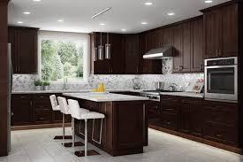 solid wood kitchen cabinets wholesale rta direct low cost kitchen cabinets all wood at