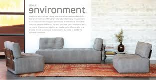 Best Place To Buy A Sofa Los Angeles Environment Furniture