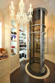 home design outlet center reviews cheap home elevators home elevator with a classy finish home design