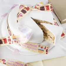 ribbon with names personalized ribbon custom printed ribbons