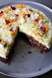 gluten free carrot cake ripe delicatessen