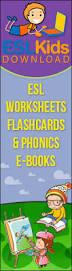 esl phonics world phonics worksheets games flashcards