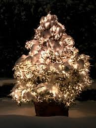 97 best holiday and winter lighting images on pinterest december