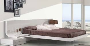 chambre italienne pas cher wonderful chambre a coucher italienne pas cher 8 lit italien haut