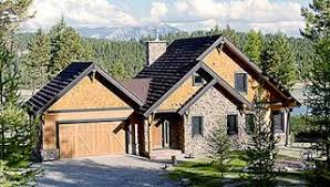 contemporary house designs contemporary house plans small cool modern home designs by thd