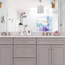 White And Gray Bathroom by The 25 Best Benjamin Moore Chelsea Gray Ideas On Pinterest