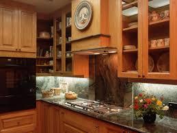 kitchen room rast dresser diy with wine bottles diy headboard
