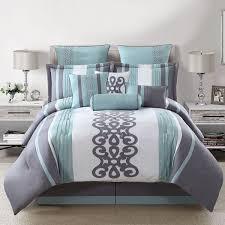 Teal Bed Set Best 25 King Size Comforter Sets Ideas On Pinterest King Size In