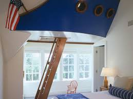 Loft Bed Ideas For Small Rooms Kids Room Amazing Kids Rooms Amazing Amazing Kids Room Loft
