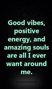 How To Remove Negative Energy Best 25 Positive Energy Quotes Ideas That You Will Like On
