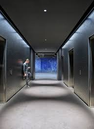 Best Architecture Offices by 2016 Best Of Design For Young Architects Steven Christensen