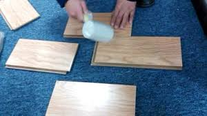 What Happens When Laminate Flooring Gets Wet Laminate Flooring Installation Guide Part 39 Guide To The Best