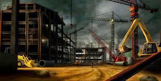 cpd u2013 dubai u2013 concurrent delay u0026 prolongation in construction u2013 9