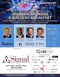 Jonna Luxury Homes by Bankers Brokers And Builders Breakfast Steward Media