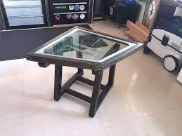 terrarium freedom furniture good coffee table imagine ideal photo