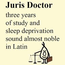 doctor who congratulations card juris doctor a grad poem free graduation party ecards