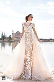 Elegant Wedding Gowns Best 25 Wedding Gowns 2017 Ideas On Pinterest Chapel Wedding