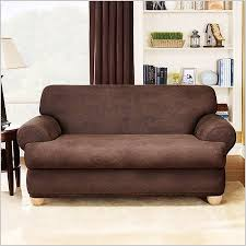 next leather sofas reviews go channels