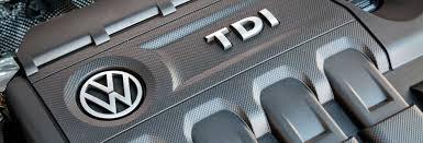 don u0027t take my tdi away from me volkswagen diesel owners refuse to