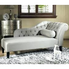 bedroom chaise chaise lounge bedroom full size of chaise lounges for bedrooms