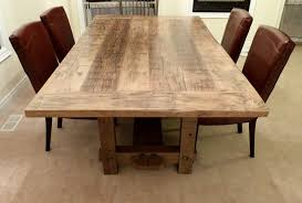 Reclaimed Wood Benches For Sale Reclaimed Wood Tables For Sale Interior Design Ideas