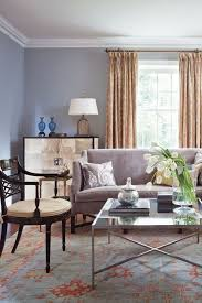 Best Living Rooms Images On Pinterest Colorado Homes - Colorado home design