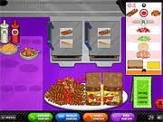jeux de cuisine papa s jeux cuisine y8 com