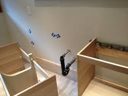 A Warmer And Single Sink Godmorgon Ikea Hackers Ikea by Renovation Projects