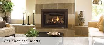 Gas Wood Burning Fireplace Insert by Fireplace Inserts Gas Fireplace Inserts Woodburning Fireplace