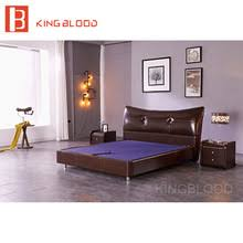 buy antique wood bed and get free shipping on aliexpress com