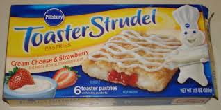Toaster Strudel Meme - toaster strudel wikipedia