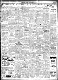 wilkes barre record from wilkes barre pennsylvania on may 1 1939