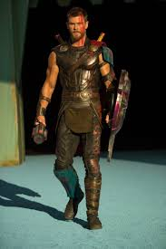 thor costume the thor ragnarok costumes are just as as the