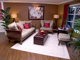 feng shui livingroom living room small feng shui living room design with