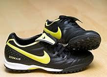 s touch football boots australia football boot