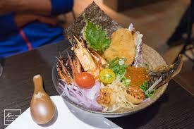 le bon coin cuisine 駲uip馥 d occasion meuble cuisine 駲uip馥 100 images brico d駱ot cuisine 100