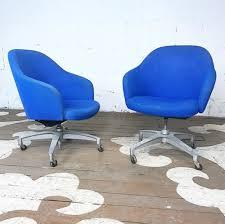 desk chairs u2014 chairloom