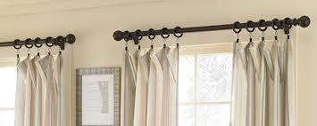 Erod Curtain Our Products Beme International Llc