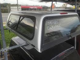 2005 dodge dakota bed chucks truck accessories