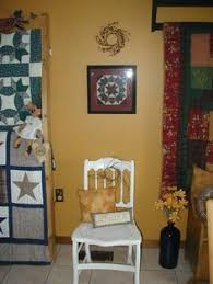 primitive white dining chair primitive dining room dining room