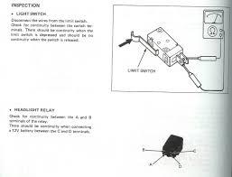 general honda scooter information