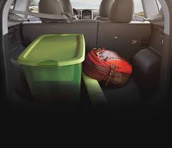 nissan note interior trunk nissan versa note vs honda fit chevy sonic ford fiesta
