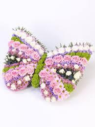 Funeral Flower Designs - unique funeral flower arrangements for your beloved