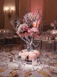 breathtaking wedding centerpieces u2013 crazyforus