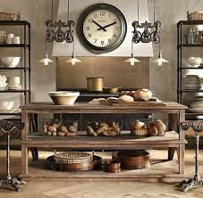 Homestyle Furniture Kitchener Style Home Furniture 5 Cottage Homestyle Furniture Kitchener