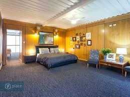 container homes interior shipping container homes interior view in gallery shipping container