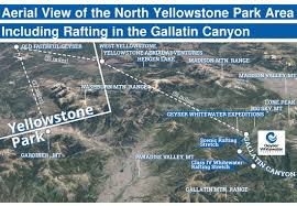 Montana how to astral travel images Yellowstone whitewater rafting on the gallatin river in big sky jpeg
