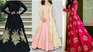 gown design sleeve evening gown design